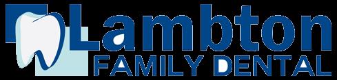 lfd-logo