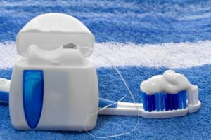 Brushing vs Flossing: Is One Actually Better than the Other?