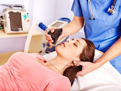 When Sedation Dentistry Is the Best Option for You