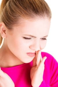 Why You've Developed Sensitive Teeth