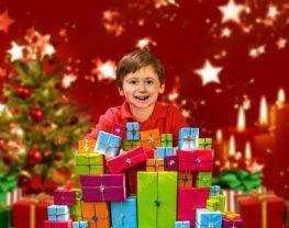 Keeping Kids' Teeth Holiday-Healthy2