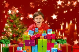 Keeping Kids' Teeth Holiday-Healthy2