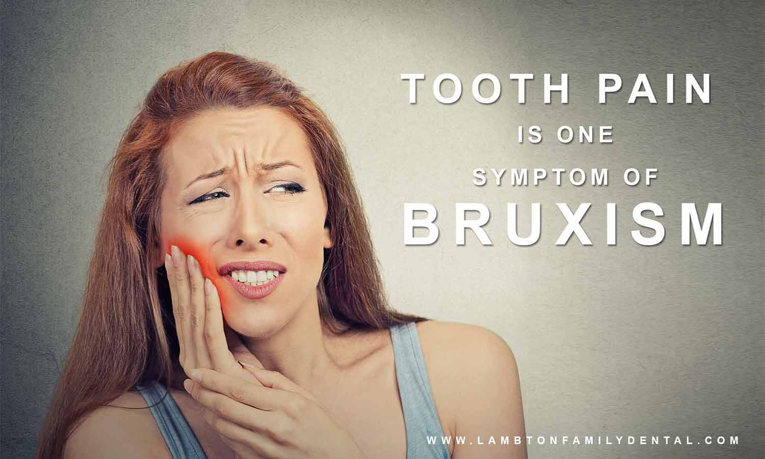 he Nightly Grind: Teeth Grinding Causes, Risks, Cures for Bruxism