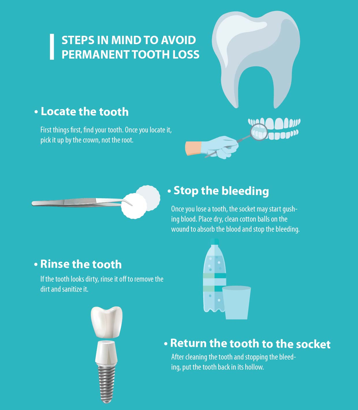 steps-to-avoid-permanent-tooth-loss