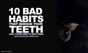 10-Bad-Habits-that-Damage-Your-Teeth