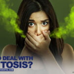 How to Deal With Halitosis?