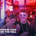 How to Prepare Your Teeth for the Fall